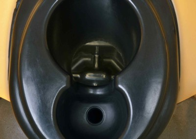 Urintrennung